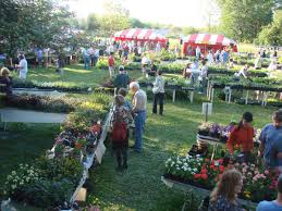 may 11 13 2017 plant sale and auction fundraiser chadwick