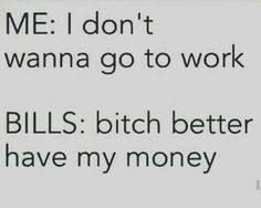 I Need Money Meme - current emotion i need money lol pinterest humor truths