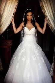 pre owned wedding dresses pre owned wedding dresses to rent or buy benoni east rand benoni