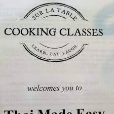 Sur La Table Boca Raton Sur La Table Cooking Class 10 Photos 33 Reviews Cooking Classes