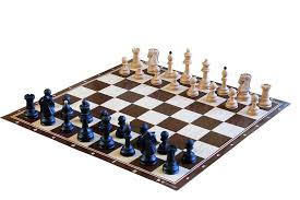 shop for chess sets for schools tournament chess sets at