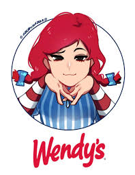 Wendy Meme - for some reason i enjoy drawing her meme anime and memes