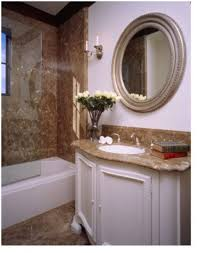 simple small bathroom ideas simple bathroom designs 5x7 bathroom designs bathroom makeovers on