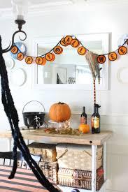 226 best halloween images on pinterest halloween crafts