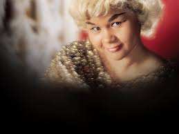 I Rather Go Blind By Etta James Etta James On Amazon Music