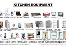kitchen furniture names kitchen furniture names semenaxscience us