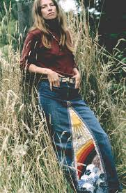 long hair equals hippie peace love and credit where it s due women of the