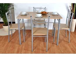 ensemble table et chaise cuisine pas cher ensemble table et chaise de cuisine pas cher ensemble table