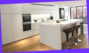 sleek kitchen design seven quick tips for high gloss kitchen design abrarkhan me