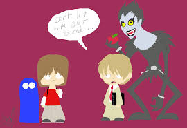 foster s home for imaginary friends fosters home for imaginary friends fan art home art