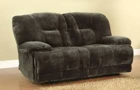 double recliner sofa slipcover bethweisser page 36 slipcover for reclining loveseat