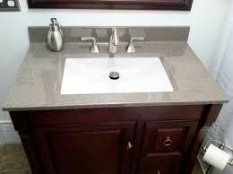 Onyx Vanity Tops Materials Chapman Custom Baths