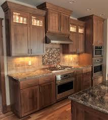 quarter sawn oak cabinets affordable custom cabinets collection also awesome quarter sawn oak