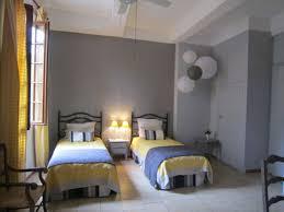 chambre d hote torreilles la vieille demeure chambres d hôtes de charme torreilles