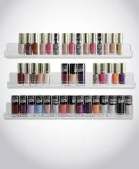best nail polish rack amazon coupon offer over 50 off