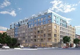 boulevard central tower 1 floor plan aurum at 2231 adam clayton powell jr blvd in central harlem
