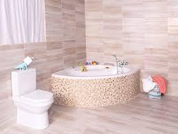 loft beige floor tile ctm