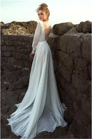 wedding dresses australia sleeves wedding dress and 94 sleeve lace wedding