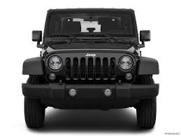 jeep rubicon 2017 jeep wrangler 2017 rubicon x 3 6l manual in oman new car prices