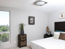 denver apartments 2 bedroom denver 2 bedroom apartments vojnik info