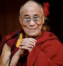 dalai lama spr che his holiness the 14th dalai lama delivers keynote speech at nobel