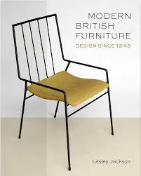 Furniture Design Book Book Competition U2013 Apollo Apollo Magazine