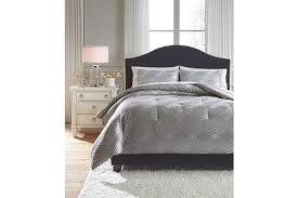 110 X 96 King Comforter Sets 92 X 96 Queen Comforters Bedding Compare Prices At Nextag
