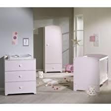 chambre b b alibaby alibaby lit bébé lou 60 x 120 cm commode bébé lou