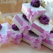 wedding gift box ideas cheap wedding card box idea find wedding card box idea deals on