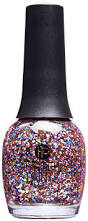 fingerpaints i u0027m so enameled by you my nail polish collection