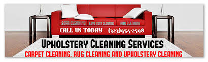 Upholstery Cleaning Redondo Beach Upholstery Cleaning Los Angeles Ca Rug Cleaner 323 454 2598