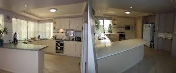 resurfacing kitchen u0026 bathrooms in perth wa