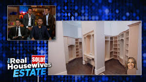 watch the real housewives u0027 estates watch what happens live with