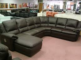 Leather Sofa Sale Melbourne by Remarkable Bobs Furniture Leather Sofa Verambelles