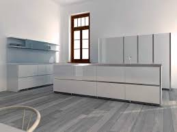 can i use radiant floor heating vinyl warmup