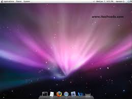 Awn Linux How To Transform Linux Into Macosx