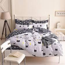 King Quilt Bedding Sets Usa Russian Bedding Sets Soft Duvet Cover Set Quilt