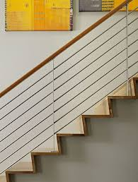 Banister Lake 16 Best Staircase Railing Images On Pinterest Stairs Interior