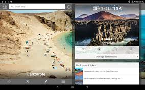 rhodes travel guide book lanzarote travel guide android apps on google play