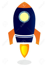 rocket ship stock photos royalty free rocket ship images and pictures