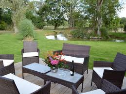 Darling Patio Homes by Darling Buds Farm The Farmhouse Ref Pttv In Bethersden Kent