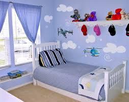 eclairage chambre enfant eclairage chambres à coucher et chambres d enfants