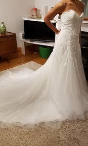 london wedding dresses preowned wedding dresses