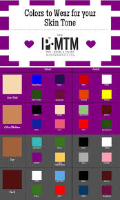 what colors go well with burgundy wedding color board marsala