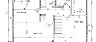 Saltbox House Plans Designs 100 Duggar Home Floor Plan Floor Plans For Contemporary
