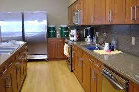 Kitchen PALO IOWA - Kitchen sink area