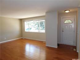 Laminate Flooring Regina Whitmore Park Homes For Sale