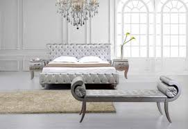 bedroom design ideas search results 88designbox