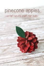 278 best nature crafts images on pinterest nature crafts crafts