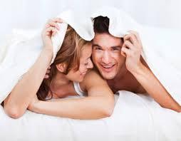 viagra nedir sertleştirici hap viagra ne işe yarar